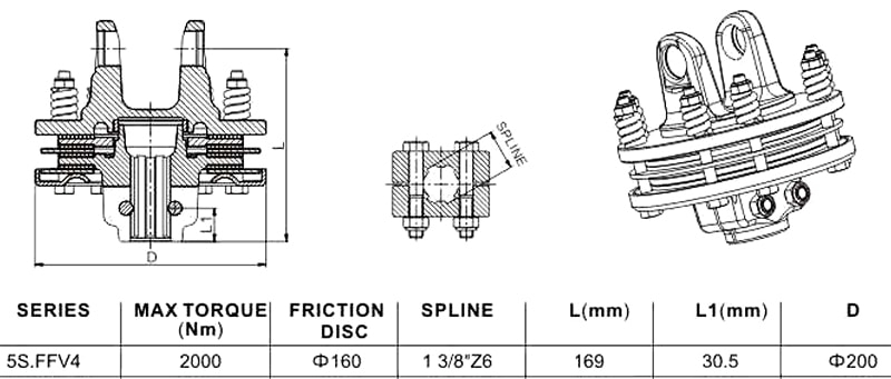 kat-6-800-rutschkupplung