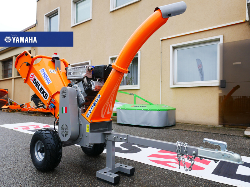 benzin-häcksler-schredder-mit-motor-mod-dk-800-yamaha