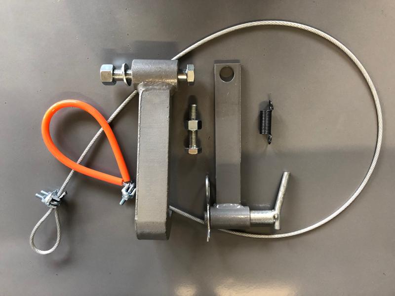 set-mech-kippung-pri-140-h