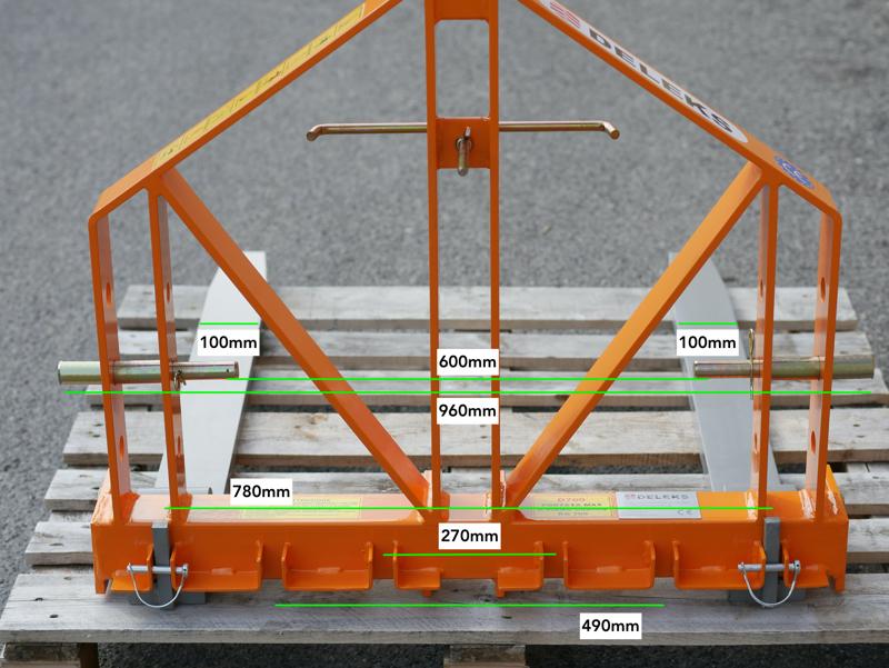 palettengabel-für-kleintraktoren-mod-d-700