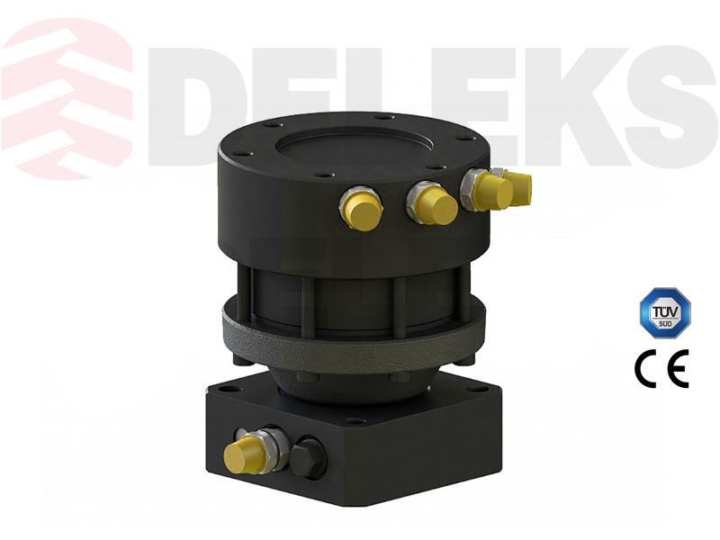 rotator-lombarda-ingranaggi-gr30ff