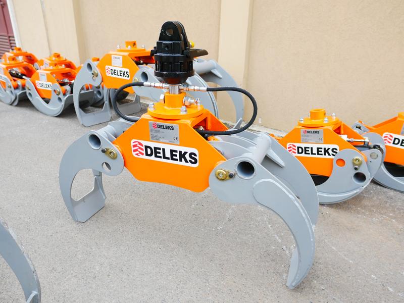 holzzange-holzgreifer-mit-rotator-für-kräne-und-mini-bagger-1-8-bis-3-5t-mod-dk-11c-gr-30