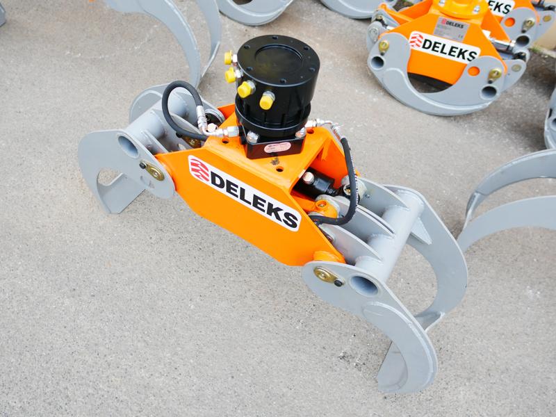holzzange-holzgreifer-mit-rotator-für-mini-bagger-1-8-bis-3-5t-mod-dk-11c-gr-30ff