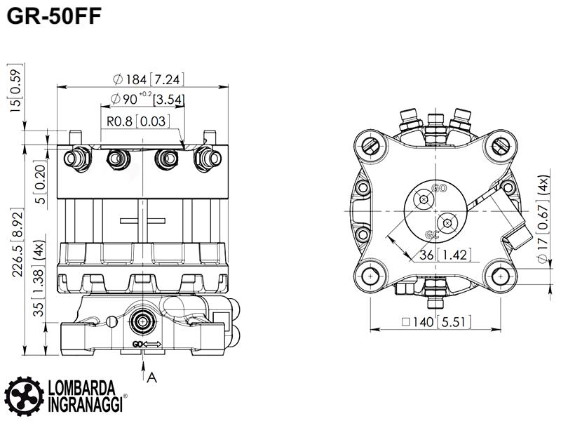 holzzange-holzgreifer-mit-rotator-für-kräne-und-mini-bagger-4-0-bis-8-0t-mod-dk-16-gr-55ff