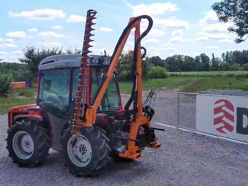 hydraulischer-arm-mit-180cm-mähbalken-mod-falco-180