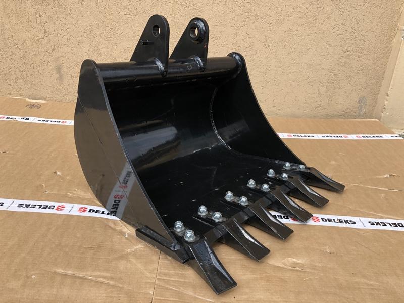 schaufel-für-minibagger-bhb-600
