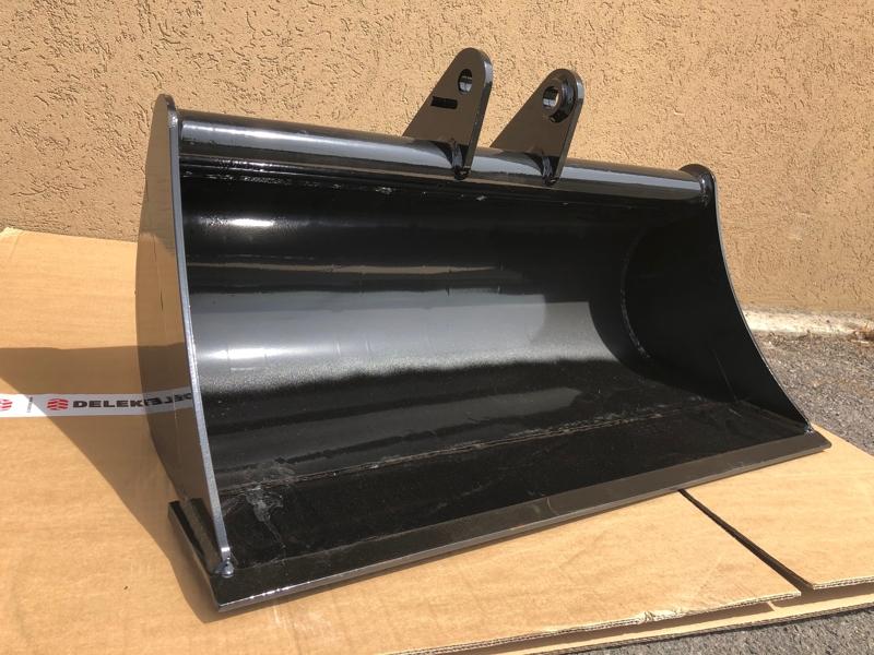 schaufel-für-minibagger-bhb-915
