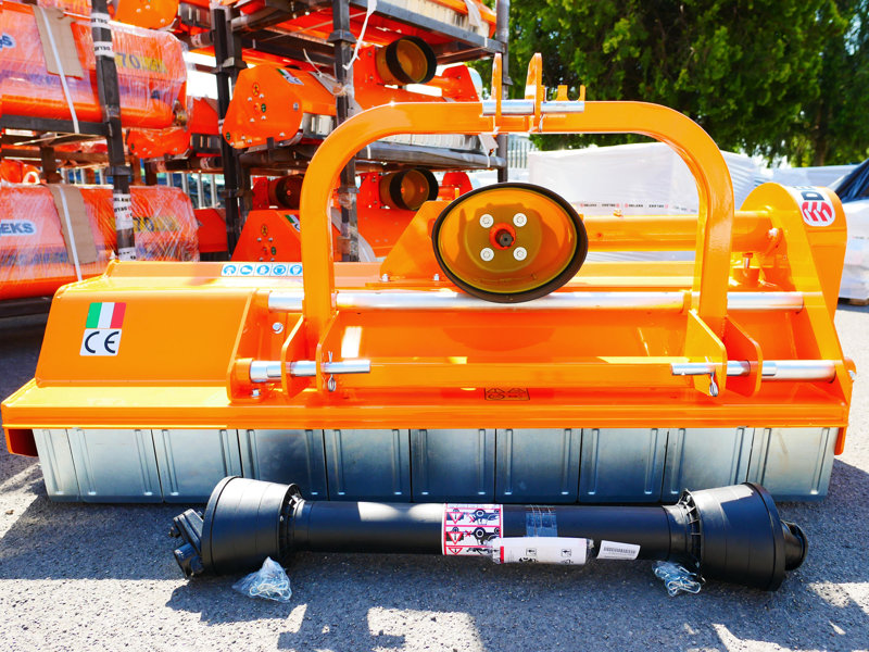 mulcher-mit-seitenverstellung-für-mittelschwere-ausführung-140-cm-mod-leopard-140-sp