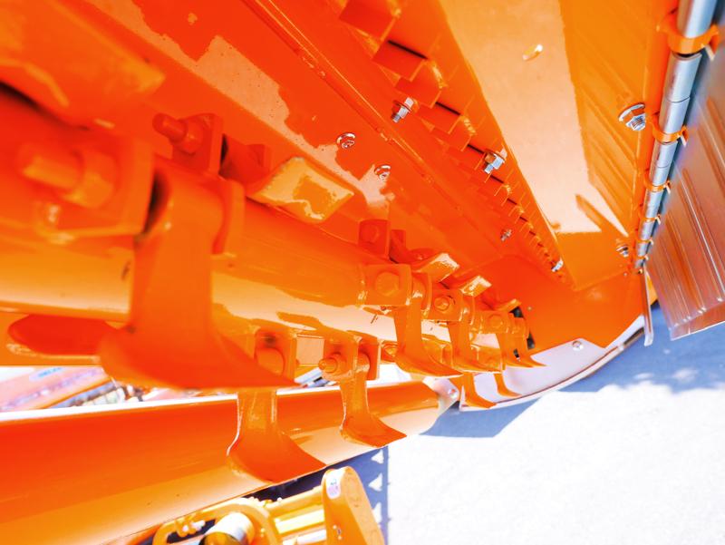 mulcher-mit-seitenverstellung-für-mittelschwere-ausführung-185-cm-mod-leopard-180-sp