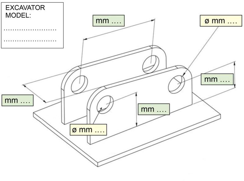 aufnahme-für-minibagger