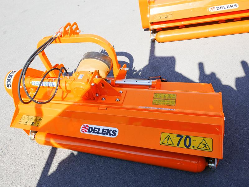 mulcher-mit-seitenverstellung-für-mittelschwere-ausführung-140-cm-mod-leopard-140-sph