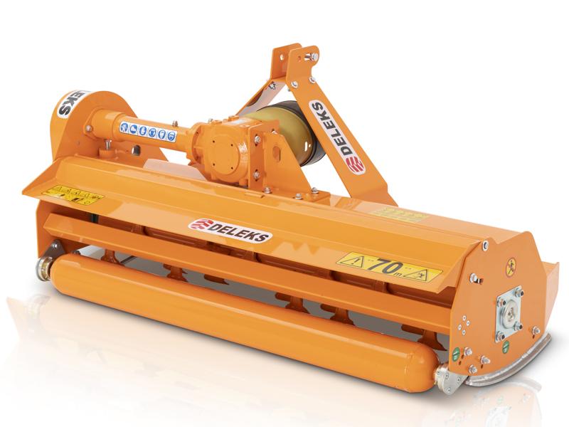 schlegelmulcher-mit-hammerschlegel-mit-fixanbau-140-cm-mod-leopard-140