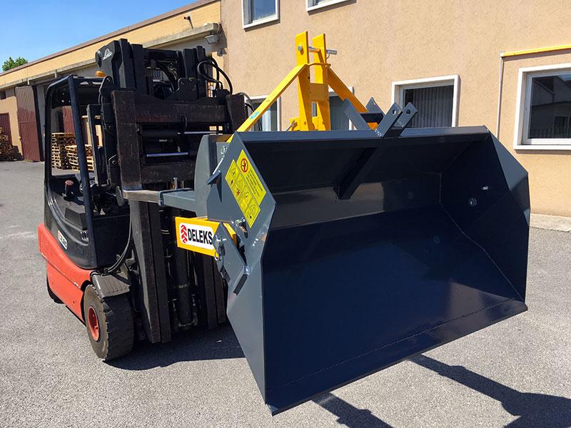 hydraulische-heckschaufel-160-cm-breit-schwere-ausführung-für-gabelstapler-mod-pri-160-hm