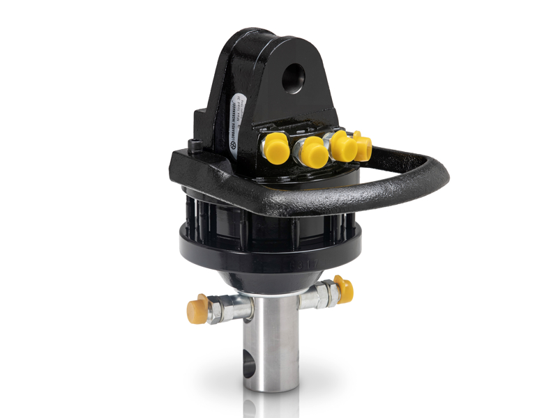 gr30-rotator-lombarda-ingranaggi-de