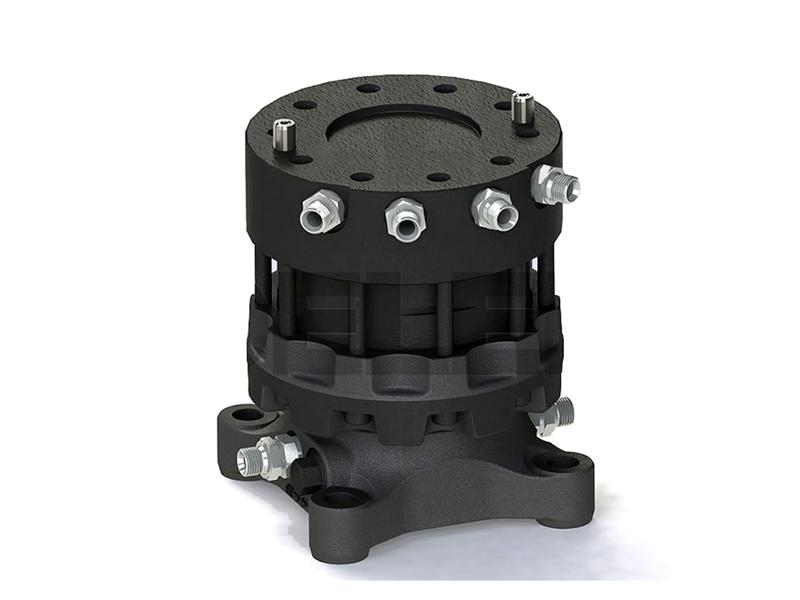 rotator-lombarda-ingranaggi-gr55ff