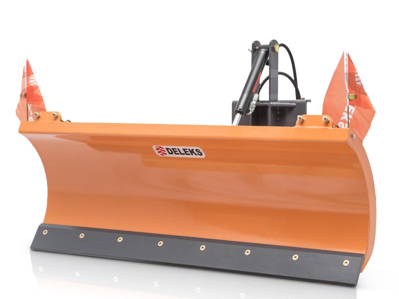 schneeschild-mit-universalplatte-190cm-leichte-ausführung-mod-lns-190-a