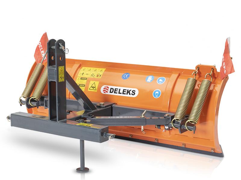 schneepflug-mit-dreipunkt-aufnahme-150cm-leichte-ausführung-mod-lns-150-c