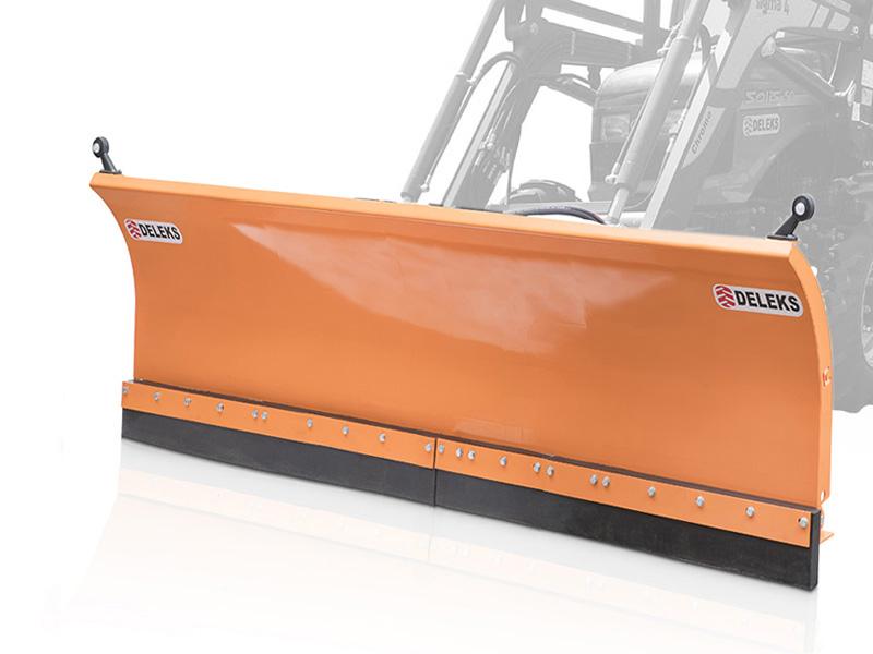 schneeschild-mit-euroaufnahme-für-frontlader-schwere-ausführung-mod-ssh-04-2-2-e