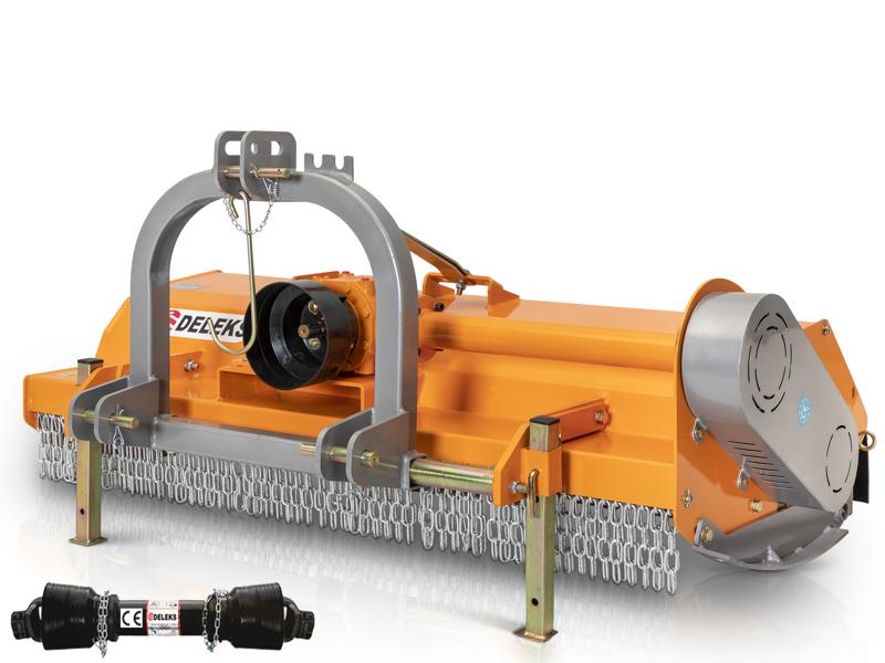 mittelschwerer-mulcher-mit-seitenverstellung-für-alle-mittleren-traktoren-mit-reifen-oder-gleisketten-mod-tigre-160