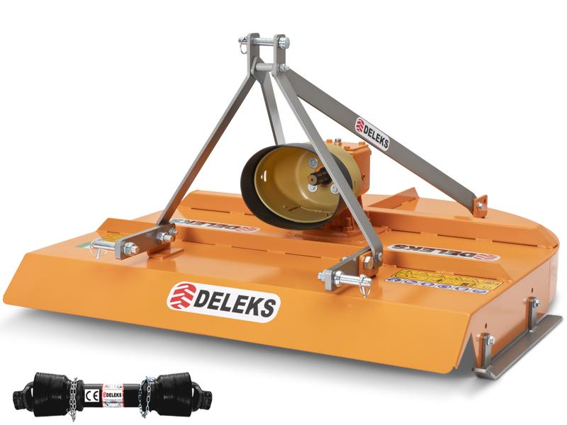 sichelmäher-auch-front-100-cm-mod-buggy-100