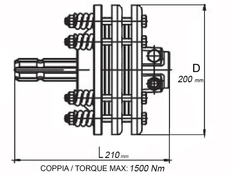 f4-rutschkupplung