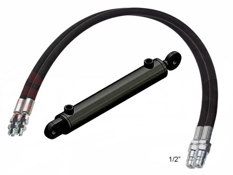 hydraulikzylinder-set-für-prm-120-140-l