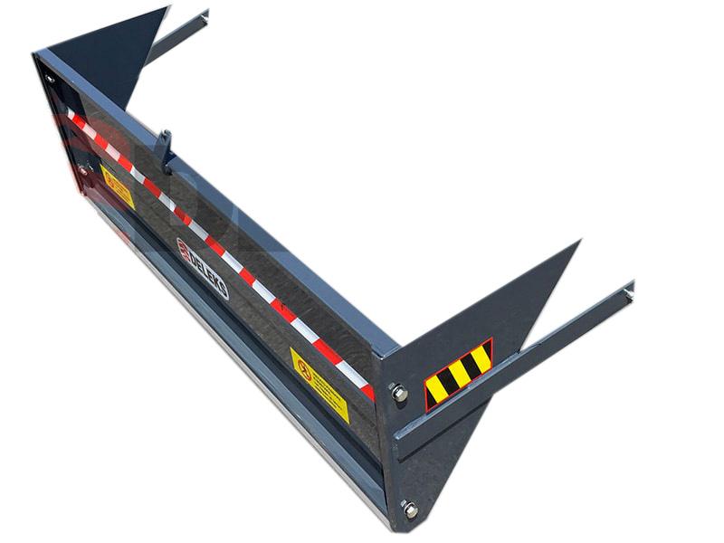 heckklappe-prm-200-h
