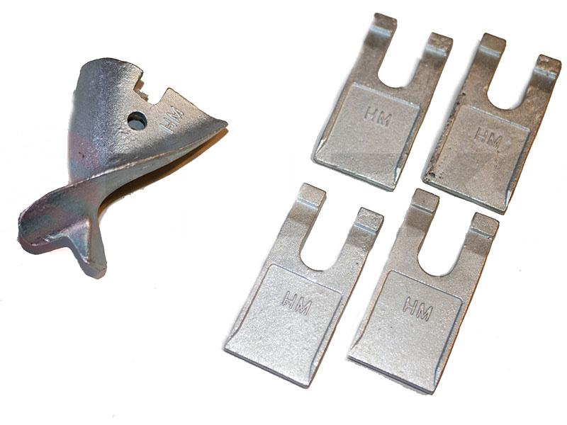 ersatzbohrschneiden-für-bohrspitze-ø30cm