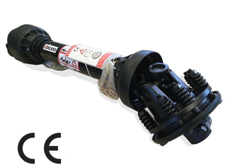 kat-6-800-rutschkupplung-de