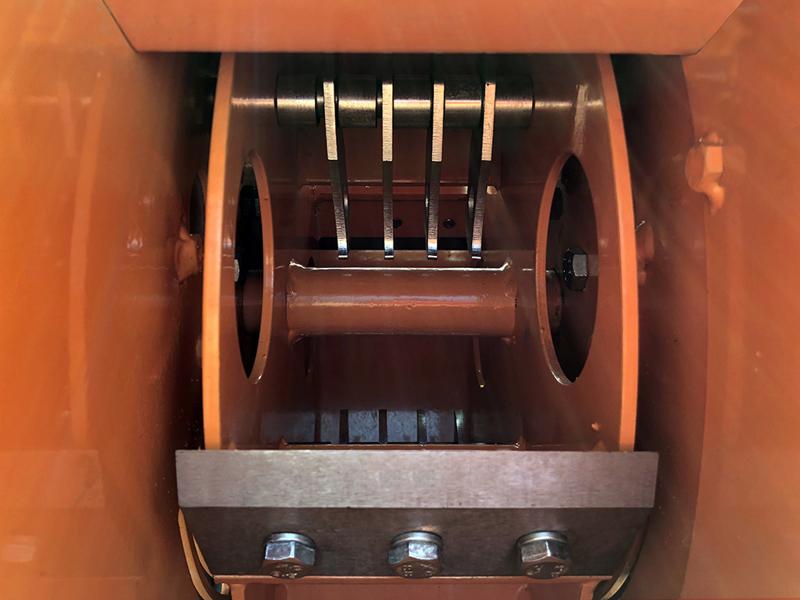 2-ersatzmesser-8-ersatzhämmer-dk-1300