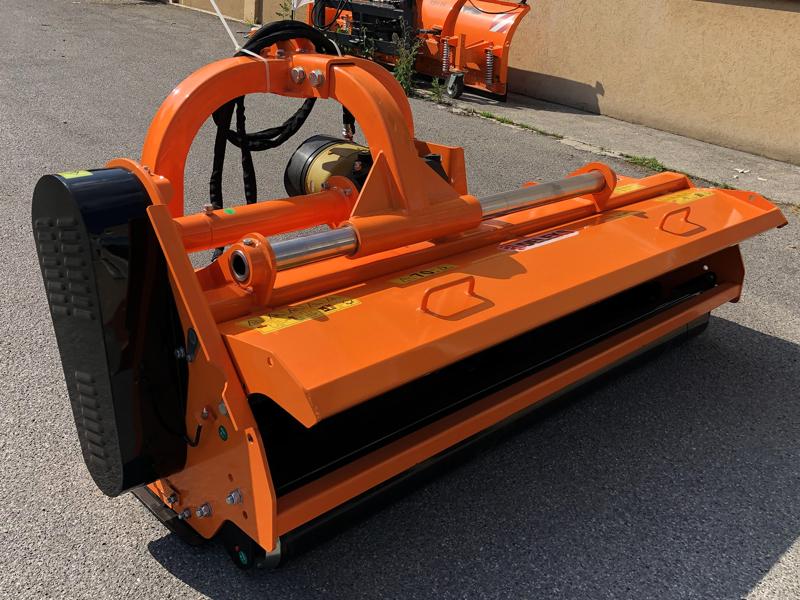 mulcher-mit-hammerschlegel-hydraulisch-verstellbar-schwere-ausführung-mod-toro-190