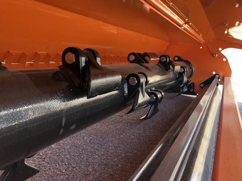 mulcher-mit-hammerschlegel-hydraulisch-verstellbar-schwere-ausführung-mod-toro-220