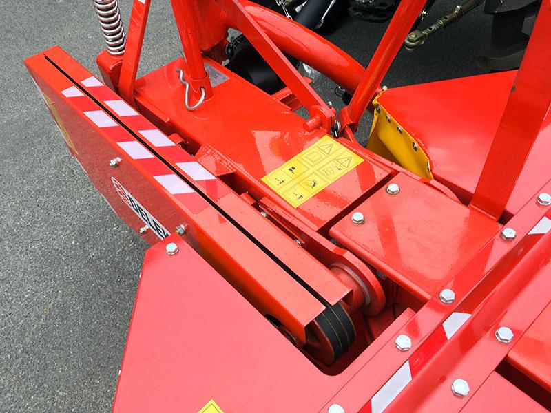 kreiselmähwerk-leichte-ausführung-mod-dfr-135