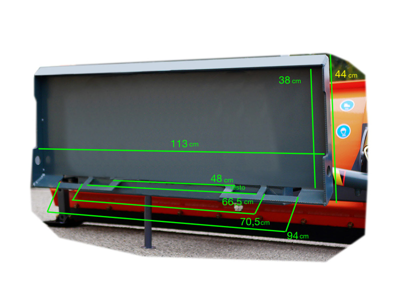 schneepflug-für-geländewagen-leichte-ausführung-mod-lns-210-j