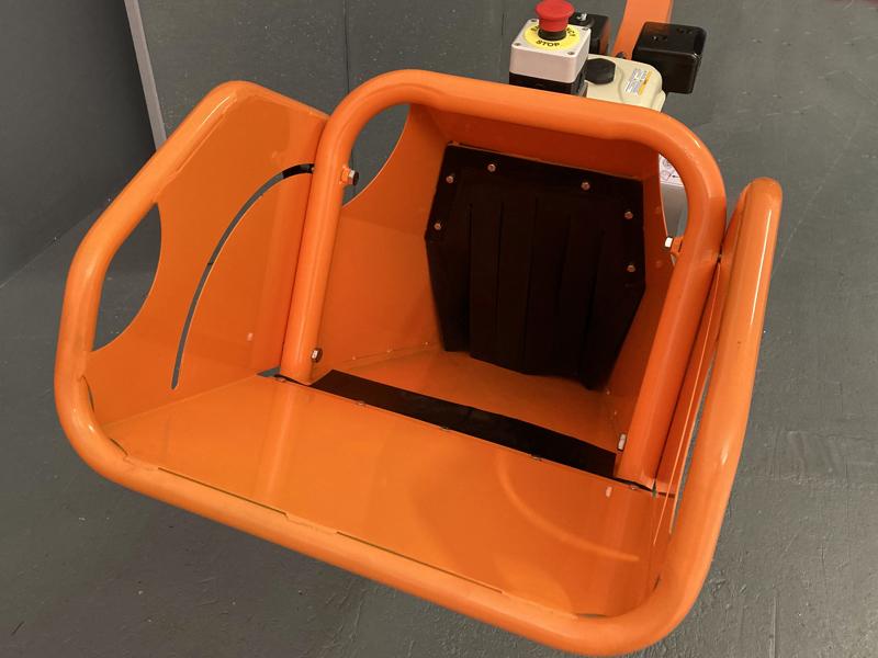 benzin-häcksler-schredder-mit-lifan-motor-mod-dk-500-lf