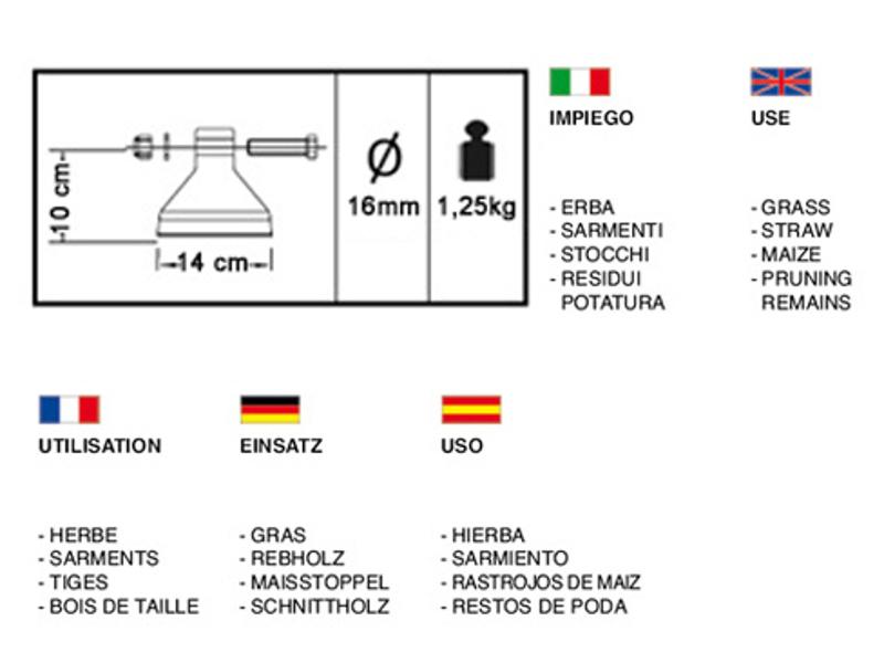 hydraulischer-mulchkopf-für-minibagger-mod-arh-80
