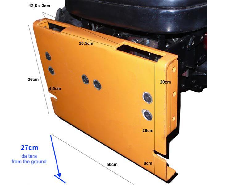 schneeschild-mit-universalplatte-mittelschwere-ausführung-mod-ln-250-a