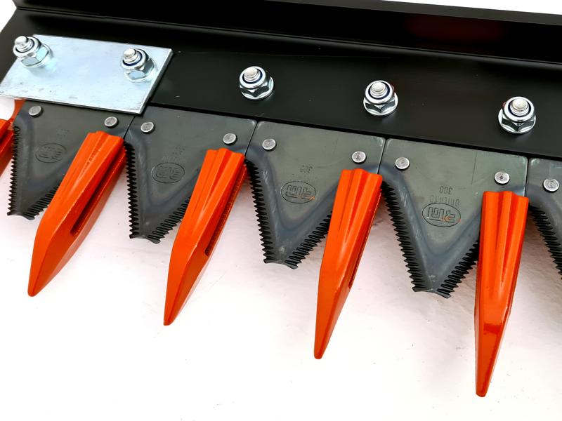 hydraulischer-mähbalken-160cm-mod-hr-160