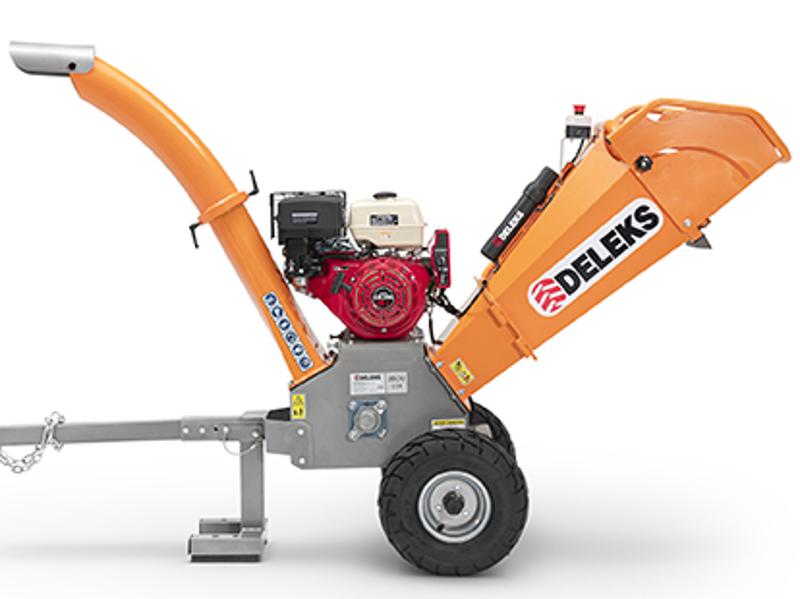 benzin-häcksler-schredder-mit-motor-mod-dk-800-honda