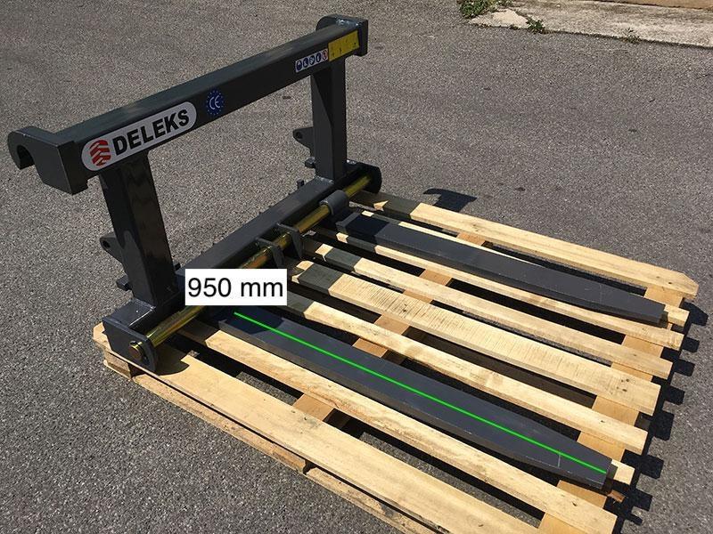 palettengabel-für-kleintraktoren-mod-d-700-e