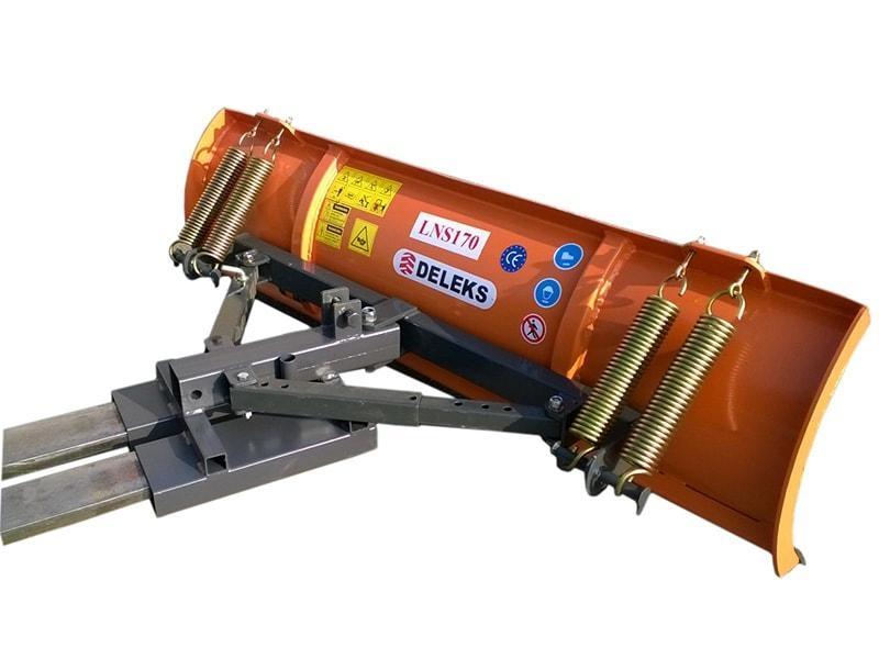 schneepflug-fur-gabelstapler-mod-lns-130-f