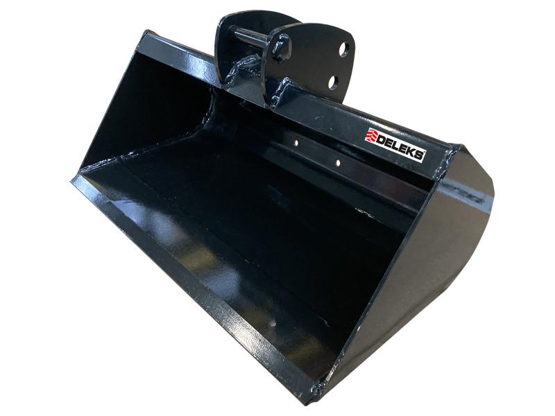 schaufel-für-minibagger-b-600