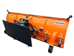 schneeschild-für-schauffellader-schwere-ausführung-mod-ssh-04-2-2-w
