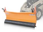 schneeschild-für-minibagger-oder-gabelstapler-250-cm-mittelschwere-ausführung-mod-ln-250-m