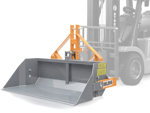 hydraulische-heckschaufel-180-cm-breit-schwere-ausführung-für-gabelstapler-mod-pri-180-hm