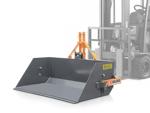 hydraulische-heckschaufel-120-cm-breit-für-gabelstapler-mod-pri-120-lm