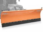 schneeschild-mit-universalplatte-schwere-ausführung-mod-ssh-04-2-6-a