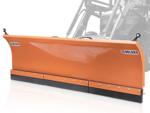 schneeschild-mit-euroaufnahme-für-frontlader-schwere-ausführung-mod-ssh-04-3-0-e