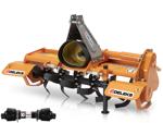 bodenfräse-leichte-ausführung-für-traktoren-mod-dfl-115