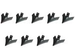 9-v-haken-für-grubber